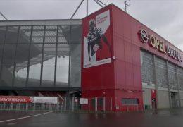 Mainz 05 verschiebt nach Kritik Mitgliederversammlung
