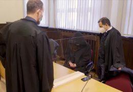Urteil in Koblenz: IS-Rückkehrerin zu zwei Jahren Haft auf Bewährung verurteilt