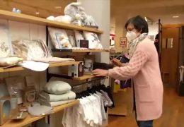 Einzelhändler in Pirmasens reichen Musterklage ein