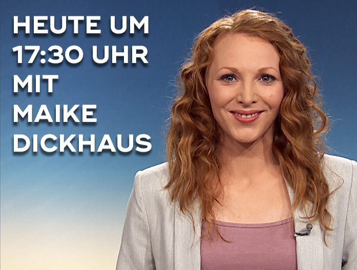 Maike-Dickhaus-Web32