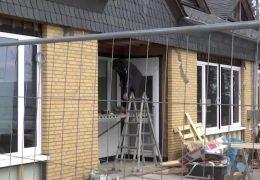 Kommunen in Rheinland-Pfalz fordern mehr finanzielle Unterstützung