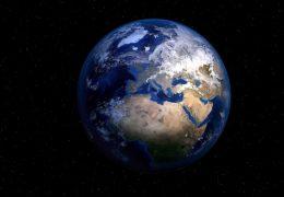 Die Weltraum-Müllabfuhr