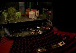 50 Millionen Euro für Staatstheater Darmstadt