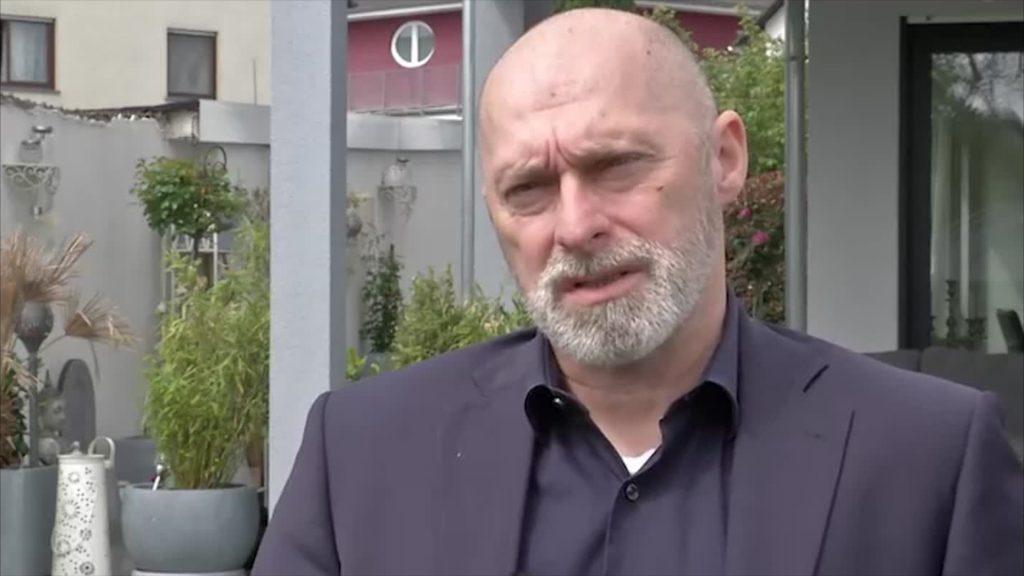 Hessens FDP fordert Freiheiten schon drei Wochen nach der ersten Impfung