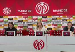 Die To-do-Liste der Bundesligavereine für die Sommerpause
