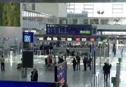 Terminal 2 öffnet nach über einem Jahr Pause