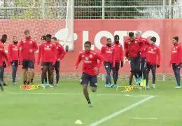 Wie gut wird der Kader vom 1. FSV Mainz 05?