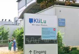 Klinikum Ludwigshafen zwingt Mitarbeiter zu Impfungen?