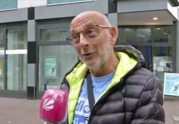 Stimmen aus Mainz zu dem EM-Aus der Nationalmannschaft