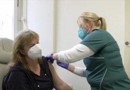 Kreuzimpfung stellt Hausärzte vor Herausforderung