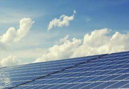 Bringt das neue Solargesetz wirklich die Energiewende?