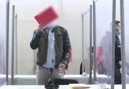 Chemical Revolution: Langjährige Haftstrafen für Online-Drogenhändler