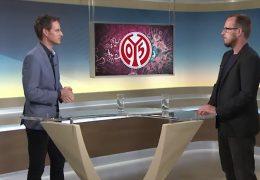 Sporttalk über den Saisonstart der ersten Fußball-Bundesliga