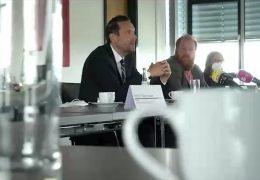 Neue Corona-Regeln für Rheinland-Pfalz