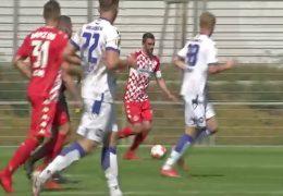 Mainz 05 gegen den FCK: Benefizspiel für Flutopfer