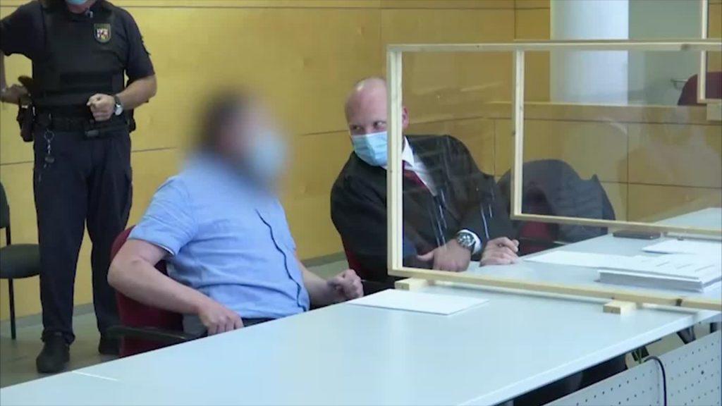 Urteil im Weilerbach-Prozess