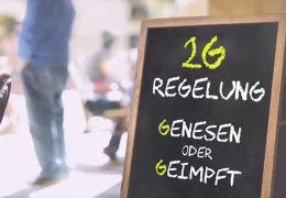 Neue Corona-Regeln in Hessen – jetzt dürfen auch Einzelhändler auf 2G bestehen