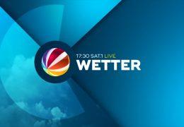 Wetteraussichten für Rheinland-Pfalz und Hessen